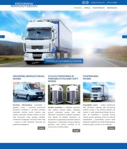 krovininiaiautomobiliai.lt-250-300