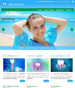 www.dantu-implantai.info