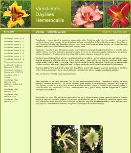 www.daylilies.lt